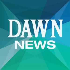 Pakistani News Channels Rating 2018 Top Ten List