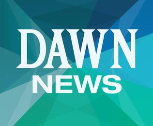 Pakistani News Channels Rating 2021 Top Ten List