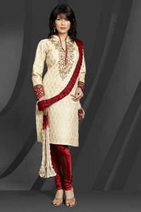 Pakistani New Eid Dresses Designs Collection 2016