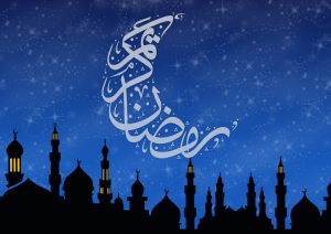 Health Benefits of Fasting in Islam during Ramadan
