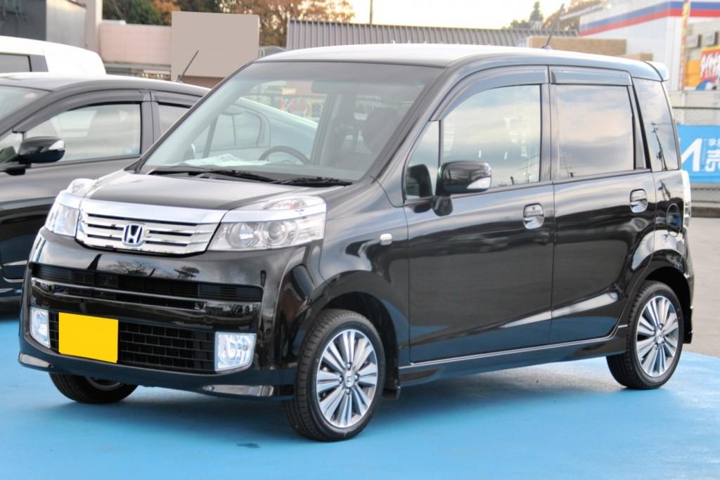 Honda Life Diva Vs Zest Spark 2018 Price In Pakistan