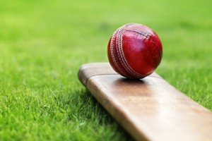 Essay on Exciting Cricket Match 2016 for Class 10th 2nd year