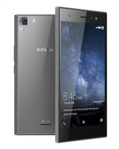 Infinix Zero 3 Price in Pakistan 2016 Specifications