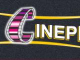 JFC Cineplex Show Timings Movie Schedule Jacaranda Club Cinema