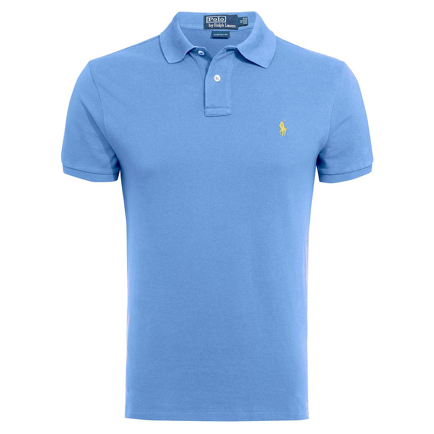 Shirt design for man 2016 - Man Shirts