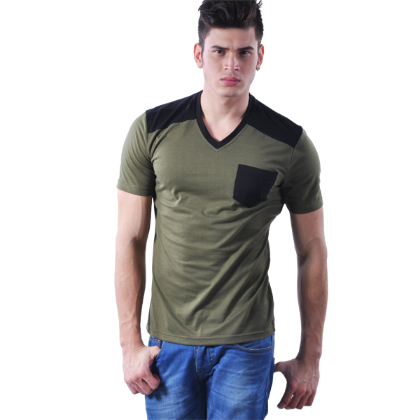 New gents shirts design 2018 for man in pakistan for New fashion t shirt man