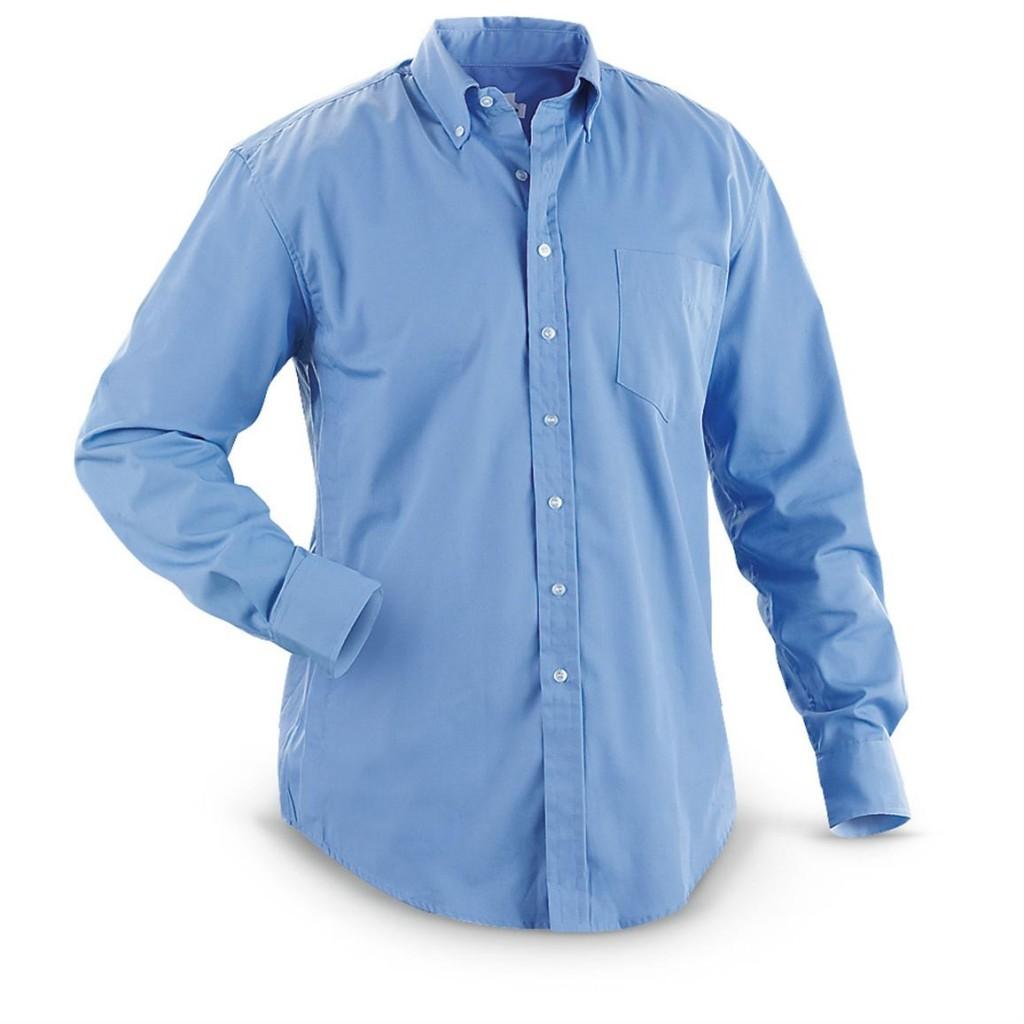 Man shirts