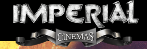 Imperial Cinema Lahore Movie Schedule Show Timings Ticket Price