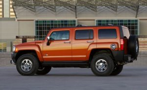 Hummer Jeep Price in Pakistan 2018 H2 H3 H4 Car