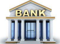 Best Bank in Pakistan for Personal Loan Calculator ...