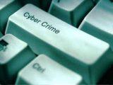 Cyber Crime Bill 2016 Pakistan in Urdu Law