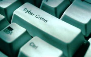 Cyber Crime Bill 2019 Pakistan in Urdu Law