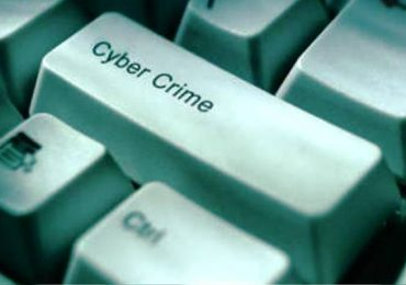 Cyber Crime Bill 2020 Pakistan in Urdu Law