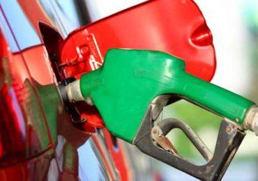 Petrol Price in Pakistan 2022
