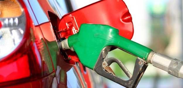rates of petroleum