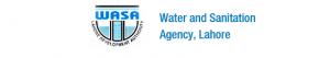 WASA Lahore Online Duplicate Bill Print Water Consumer Check