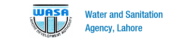 WASA Lahore Duplicate Bill Online Print Water Consumer Check