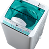 Best Washing Machine in Pakistan 2020 Price Haier Super Asia Dawlance