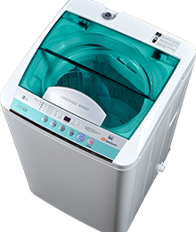 Best Washing Machine in Pakistan 2021 Price Haier Super Asia Dawlance