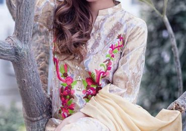 Agha Noor Dresses 2020 with Price Kurtis Collection