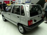 China Mehran Car Jiangnan tt in Pakistan 2018 Price Booking Showroom Dealer