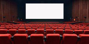 Mega Multiplex Cinema Millenium Mall Karachi Showtimes Movie Timings