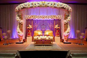 Best Wedding Planner in Karachi Top Decorators