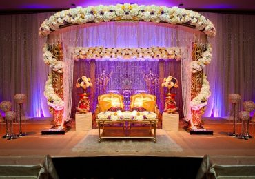 Best Wedding Planner in Karachi Top Decorators