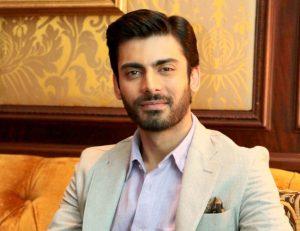 Top 10 Highest Paid Pakistani Actors 2018 Most Richest