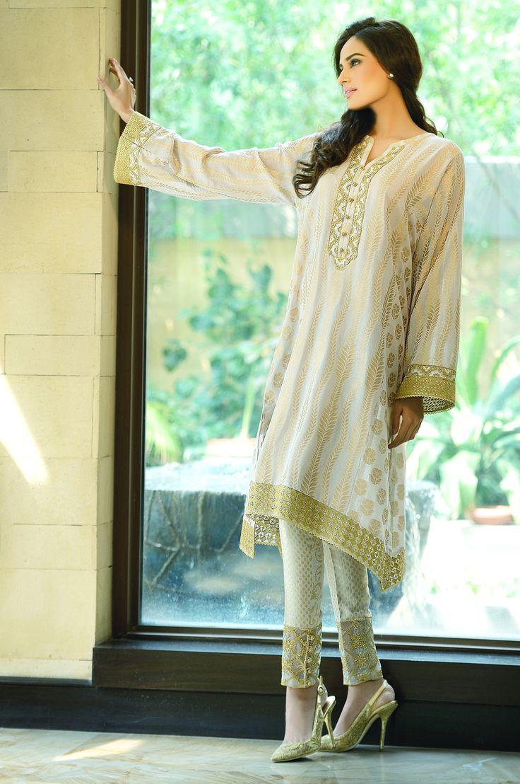 Shirt design in pakistan 2017 - Trends Of Cigarette
