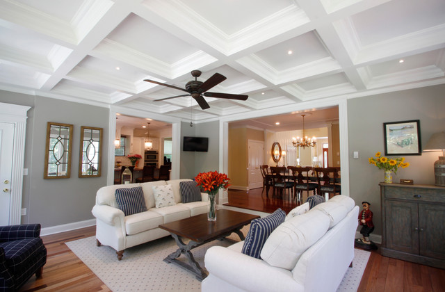 Living Room Ceilings 33 Stunning Ceiling Design Ideas to Spice Up