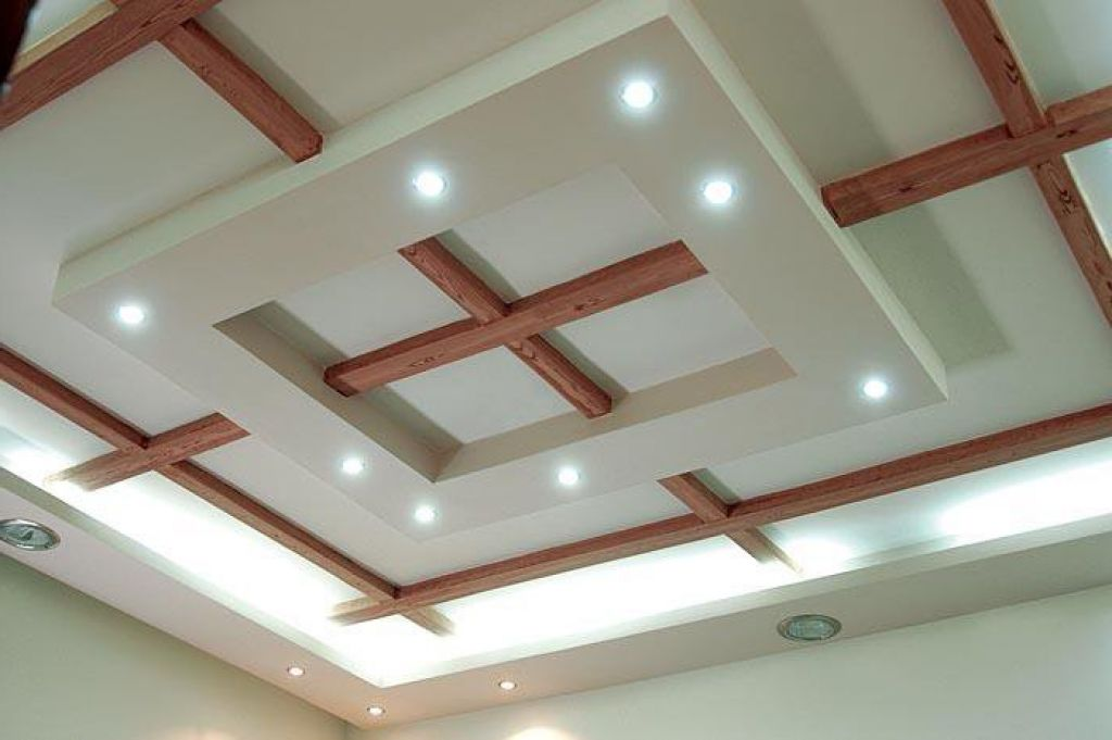 Ceiling design 2018 in pakistan roof pictures for living for Bedroom curtains designs in pakistan