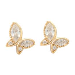 new shape of earrings