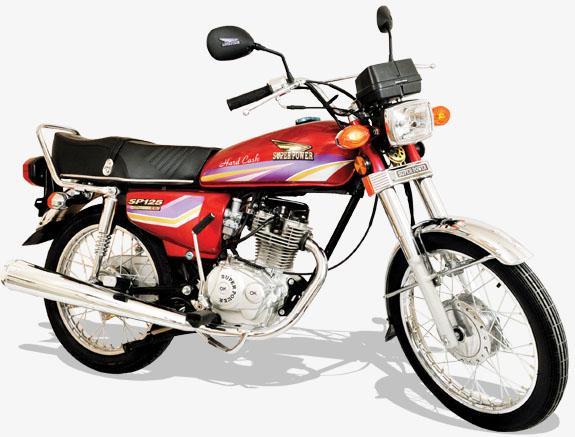 Suzuki Intruder 125 2018 >> Super Power Bike 2018 Model Motorcycle Price in Pakistan 70cc 125