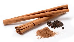 Cinnamon Dalchini Health Benefits in Urdu for Skin Weight Loss Side Effects