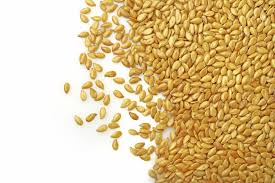 Sesame Seeds Oil Health Benefits in Urdu for Skin Hair