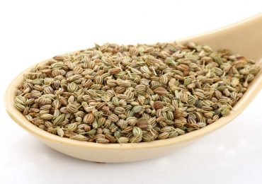 Ajwain Carom Seeds Health Benefits in Urdu for Weight Loss Side Effects