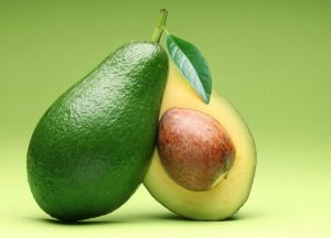 Avocado Fruit Oil Health Benefits in Urdu