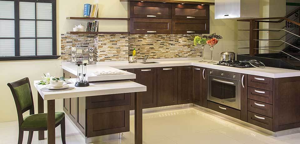 kitchen design companies in lahore home decor shops in karachi lahore islamabad decoration stores 224