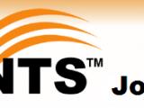 NTS Jobs For Invigilator Admin Staff 2018 Application Form, Registration
