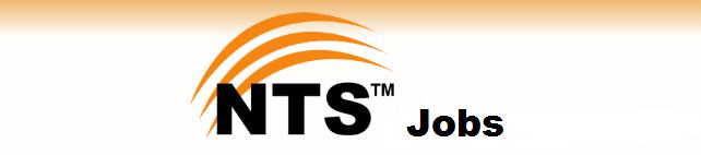 NTS Invigilator Jobs 2021