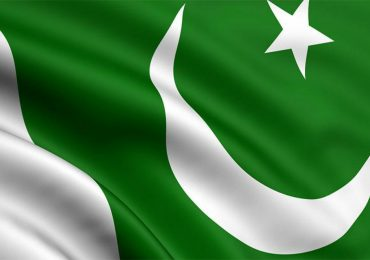 23 March Pakistan Day Speech in English Essay Resolution Day