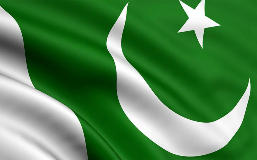 pakistan day 23rd march essay 23 march pakistan day is a national day for pakistan this day is been observed as a national day all over pakistan it is also know by the name of pakistan resolution day republic day.