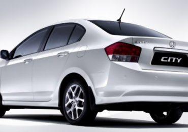HBL Car Loan 2020 Markup Rate Calculator