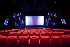 Universal Cinema Lahore Multan Movie Schedule Show Timings Ticket Price