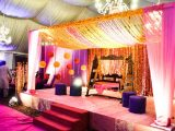 ideas of decor