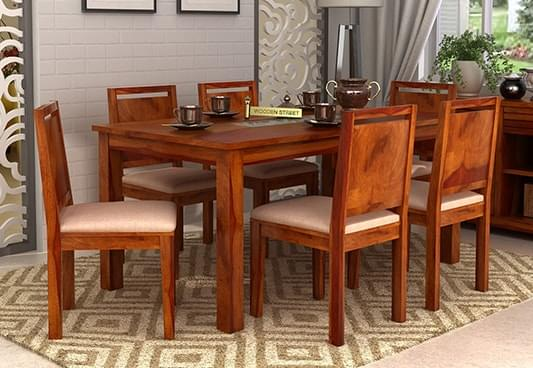 Dining Room Decoration In Pakistan With Table Design Decor 2017