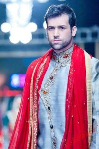 Best Male model in Pakistan abdullah ejaz