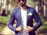 Best Male Fashion Models In Pakistan 2018