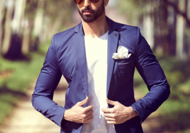 Pakistani Models Male 2021